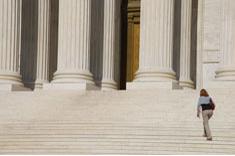 legislative-image_stock