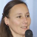 Ildiko M