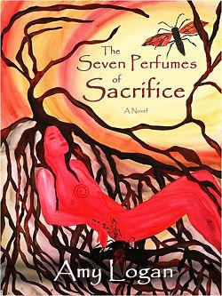 Seven Perfumes of Sacrifice