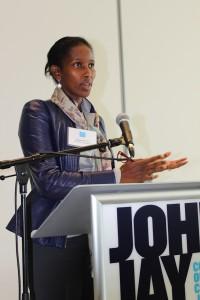 ay 2012 conference