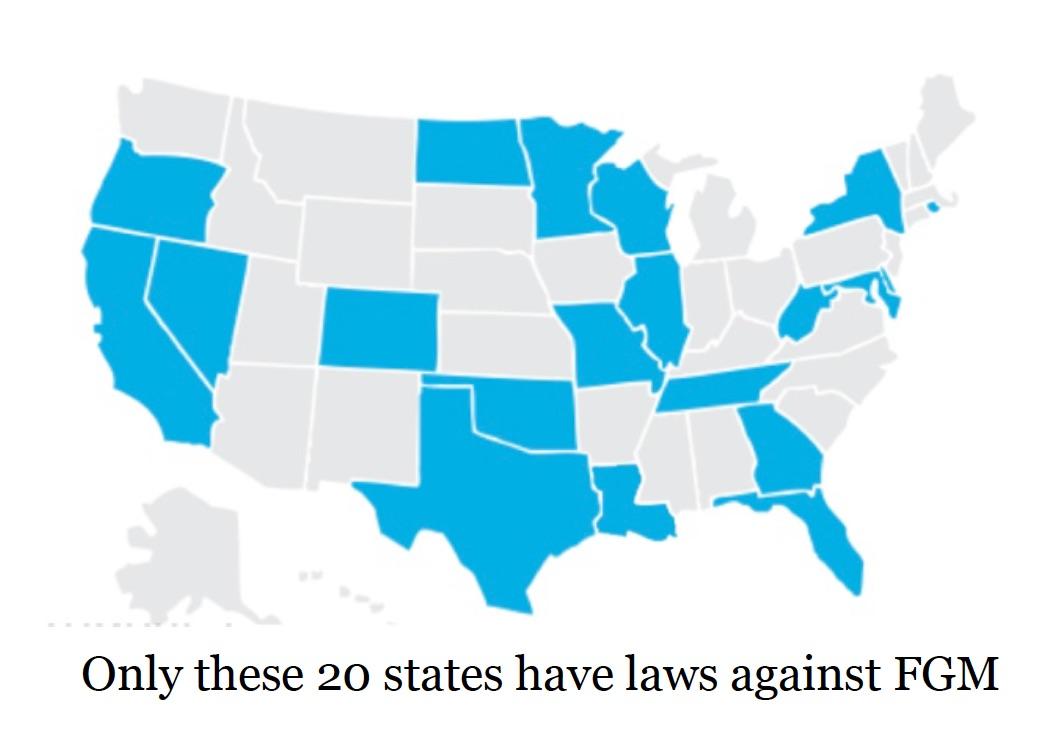 fgm-20-states 2012