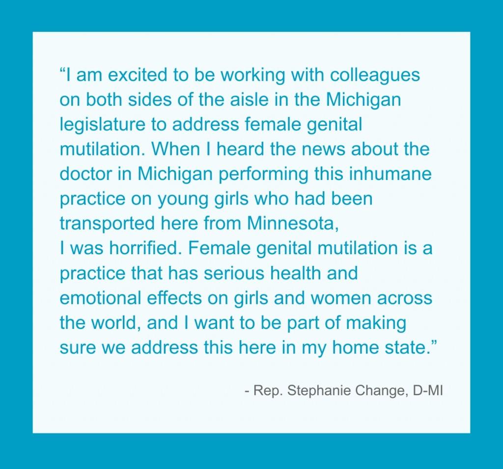 Minnesota Infographics1